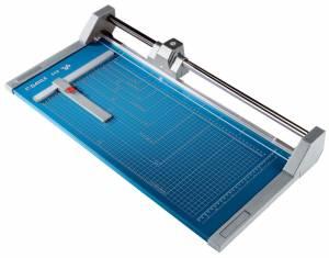Rulle skæremaskine Dahle 552 Prof. A4+ skærelængde 390/2,0mm