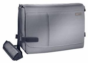 "Computertaske Leitz Complete Smart Traveller 15,6"" - grå"