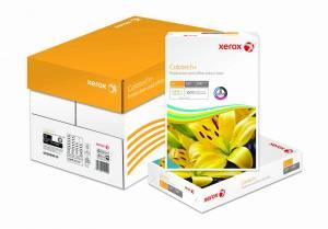 Kopipapir Xerox Colotech+ FSC 120g A3 500ark/pak