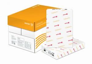 Kopipapir Xerox Colotech+ FSC 120g SRA3 500ark/pak