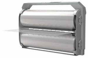 Lamineringslomme GBC 125mic til Foton 30 rullelaminering