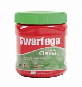 Håndrens Swarfega® Classic SWA1L - 1 liter