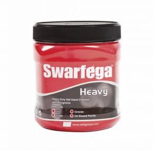 Håndrens Swarfega® Heavy SHD1L - 1 liter
