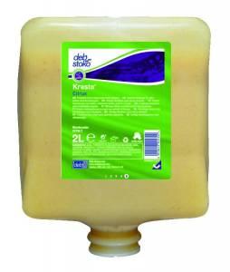Håndrens Deb Kresto Citrus CIT2LT - 2 liter