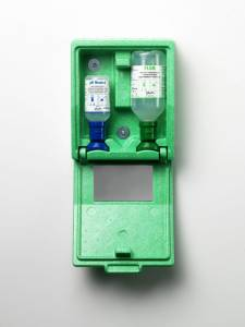 Plum Combiboks m/ 200ml pH neutral + 500ml plum øjenskyl