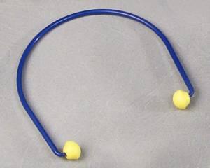 Øreprop på bøjle Ear Cap 10stk/pak