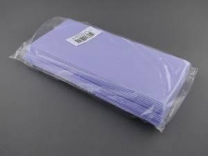 Alt-mulig-klud kraftig kvalitet blå 38x40cm 20stk/pak