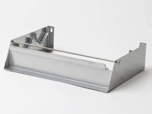 Film dispenser t/30cmx300m 2rl/dispenser