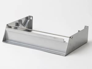 Film dispenser t/45cmx300m 2rl/dispenser