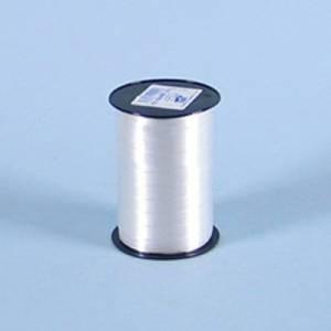 Gavebånd glat grå 10mmx250m nr. 37