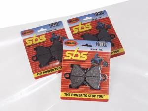 Skinpack folie 150my klar 540x0,15mm 15kg/rul 197m