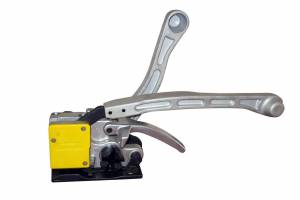 Combitang H44 t/12mm plastbånd (bruger plomber 1343646)