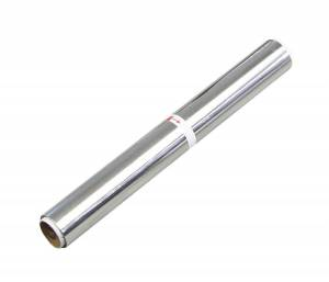 Stanniol / Aluminiumsfolie - 30cmx20m