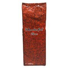 Kakaodrik varm Wonderful Choco Red 14% 1000g/stk