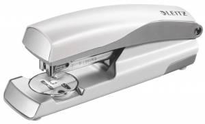Hæftemaskine Leitz 5562 Style til 30 ark - Arktisk hvid