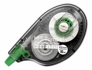 Korrektionstape Tombow CT-YT4 4,2mmx10m