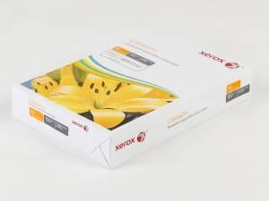 Kopipapir Xerox Colotech+ 100g A4 500ark/pak