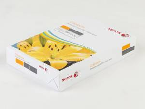 Kopipapir Xerox Colotech+ 200g A4 250ark/pak