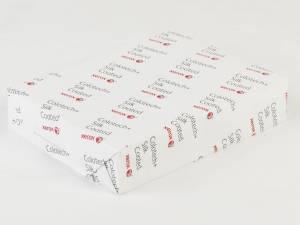 Kopipapir Xerox Colotech+ Coated gloss A4 140g - 400ark/pak