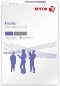 Kopipapir Xerox Premier 80g A5 500ark/pak