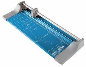 Rulle skæremaskine Dahle 508 Pers. A3 skærelængde 460mm 0,5mm
