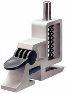 Hugpiber t/5114 8mm LEITZ NY MODEL