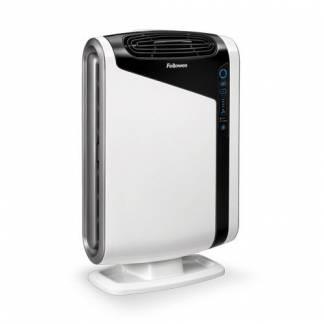 Luftrenser Fellowes Aeramax DX95 air purifier EU - 28m2